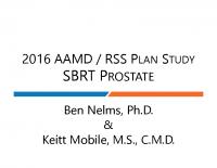 2016-AAMD-RSS-Plan-Study