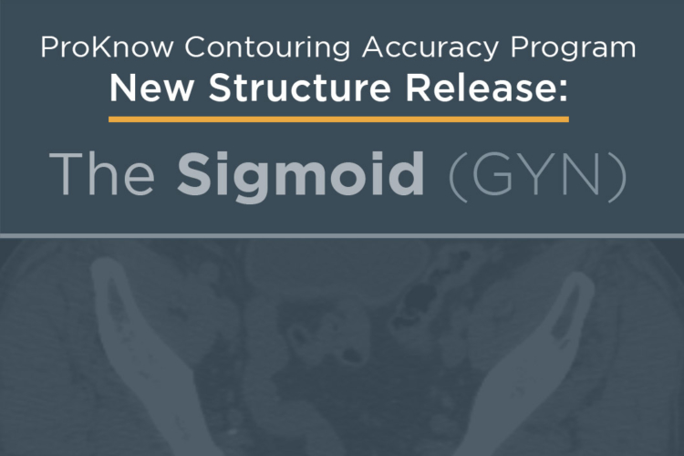 Announcing New Structure Release: The Sigmoid